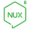 NUX6 – Manchester UX and Design Conference #NUX6